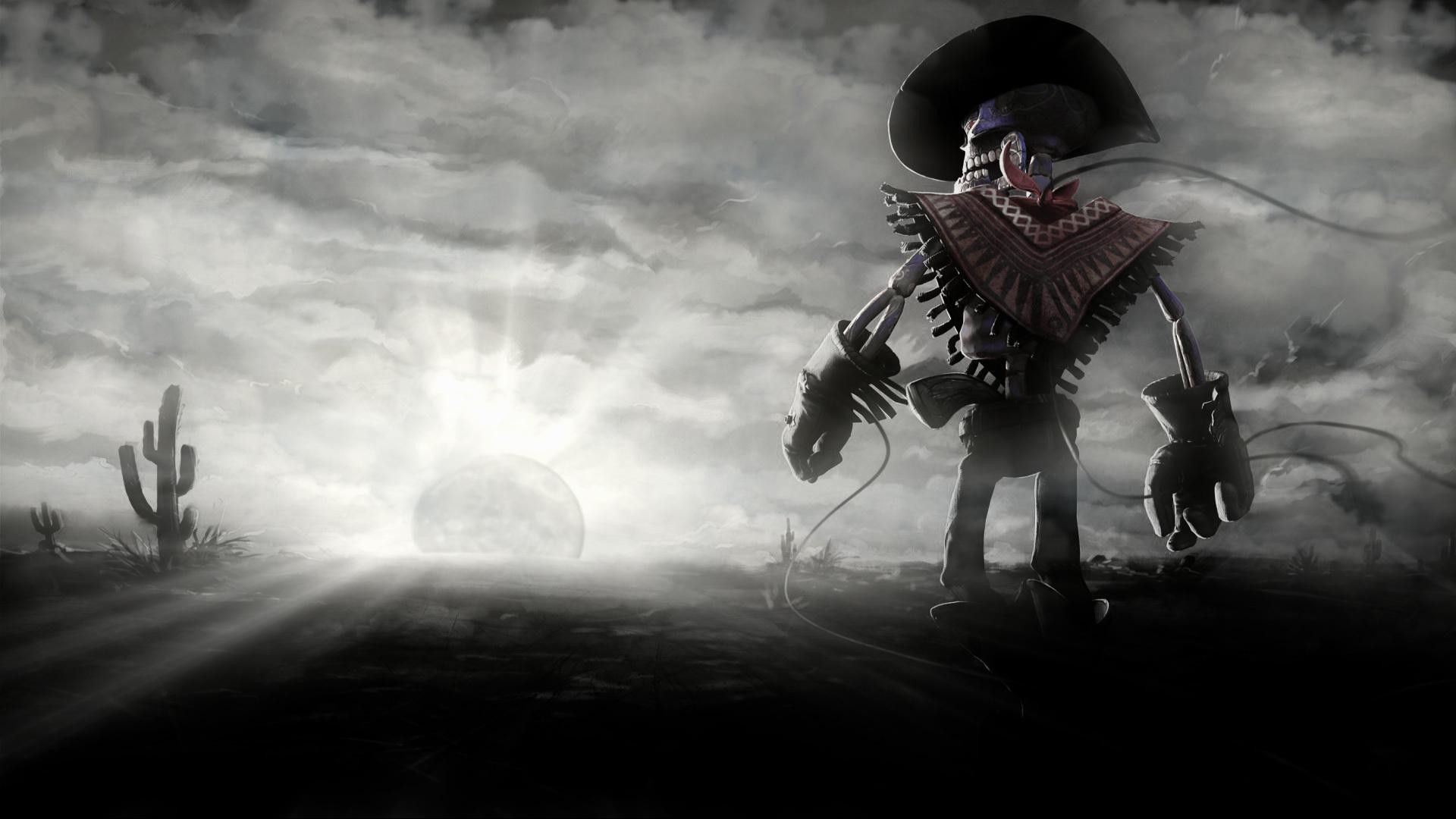 1920x1080 Cowboy and Western Desktop Wallpaper (67+ images)