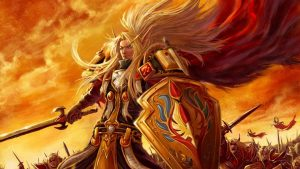 Blood Elf Wallpapers – Top Free Blood Elf Backgrounds