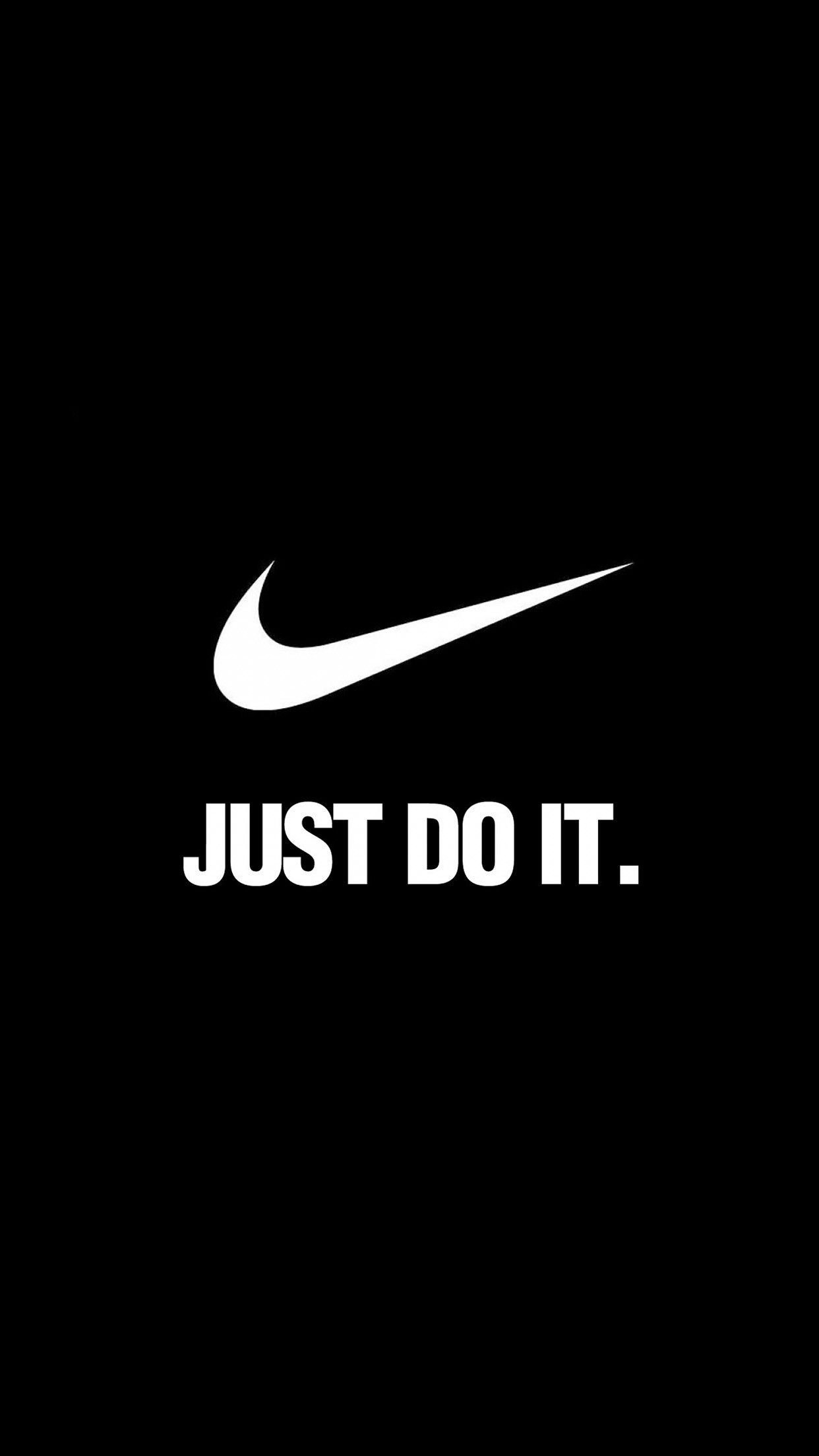 1242x2208 Nike Quotes Wallpaper (67+ images)