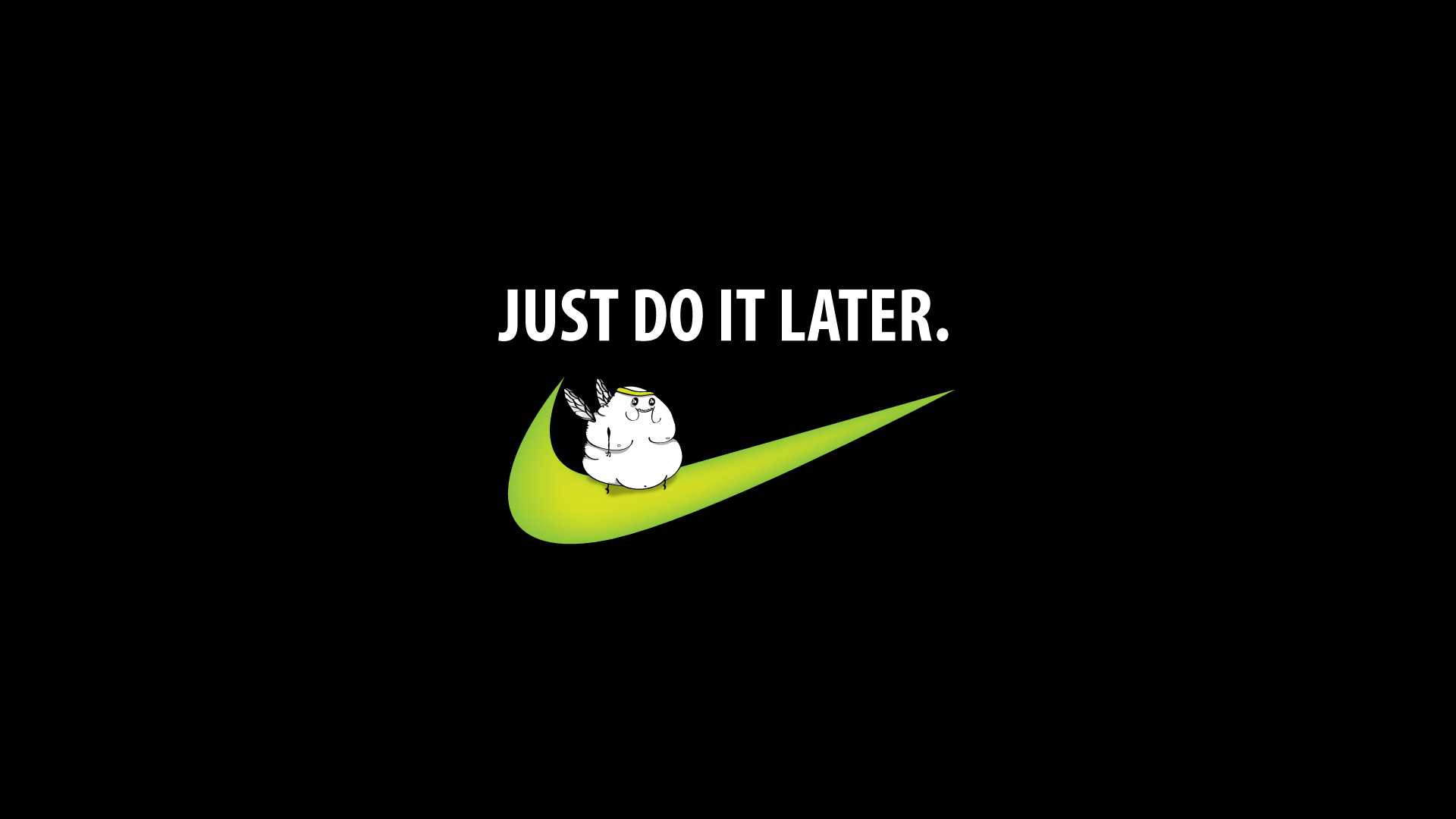 1920x1080 45+] Nike Motivational Quotes Wallpaper on WallpaperSafari