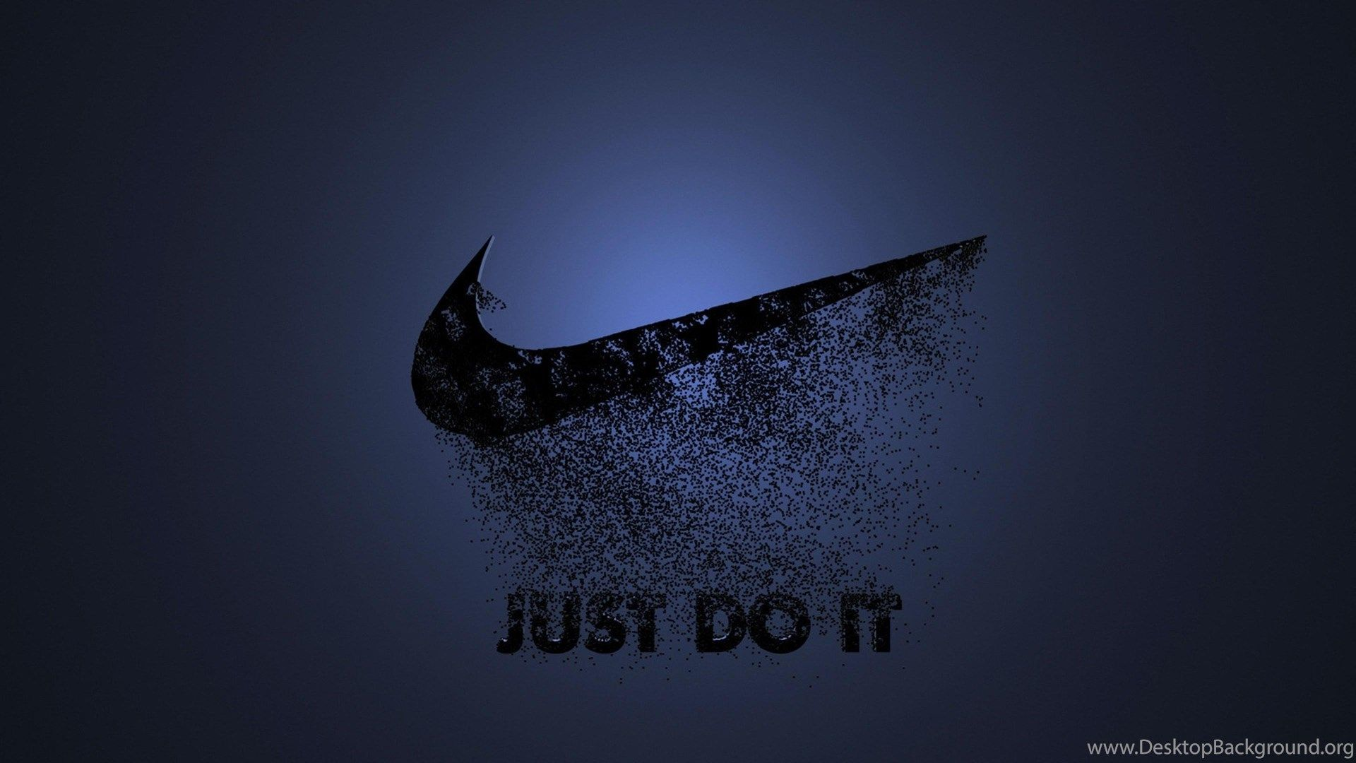 1920x1080 Nike Motivational Wallpapers HD Desktop Background