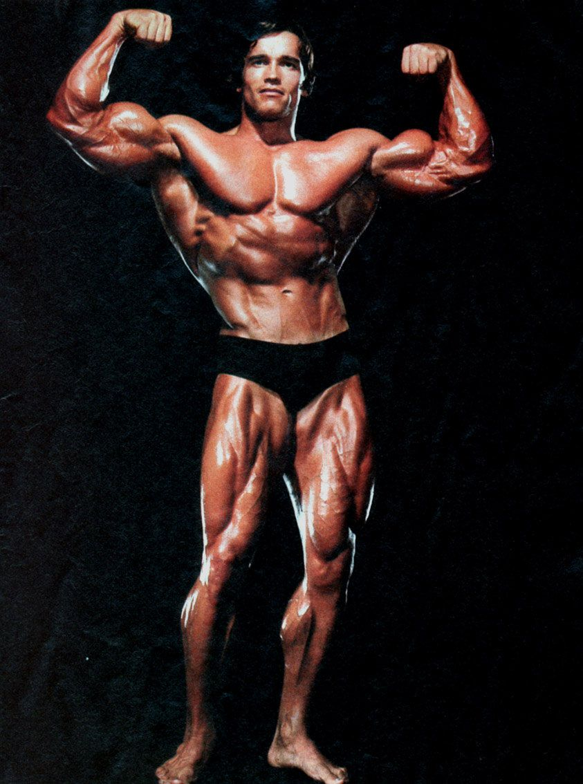843x1134 52 arnold wallpaper | wallpaper tags | Wallpaper Better Arnold ...