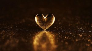 Gold Love Wallpapers – Top Free Gold Love Backgrounds
