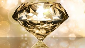 Gold Diamond Wallpapers – Top Free Gold Diamond Backgrounds