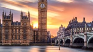 London England iPhone Wallpapers – Top Free London England iPhone Backgrounds
