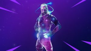 Galaxy Skin Fortnite Wallpapers – Top Free Galaxy Skin Fortnite Backgrounds