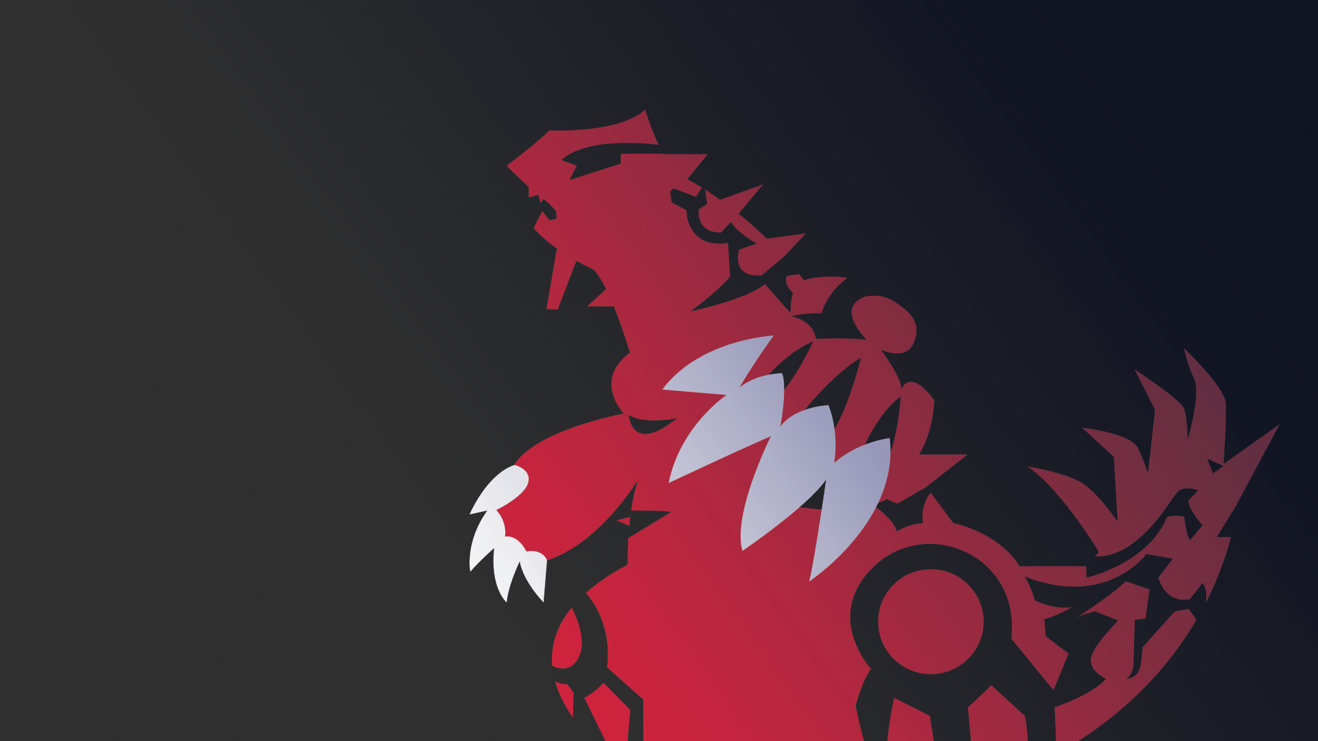 1920x1080 Pokémon Omega Ruby and Alpha Sapphire Full HD Wallpaper and ...