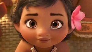Cute Baby Moana Wallpapers – Top Free Cute Baby Moana Backgrounds