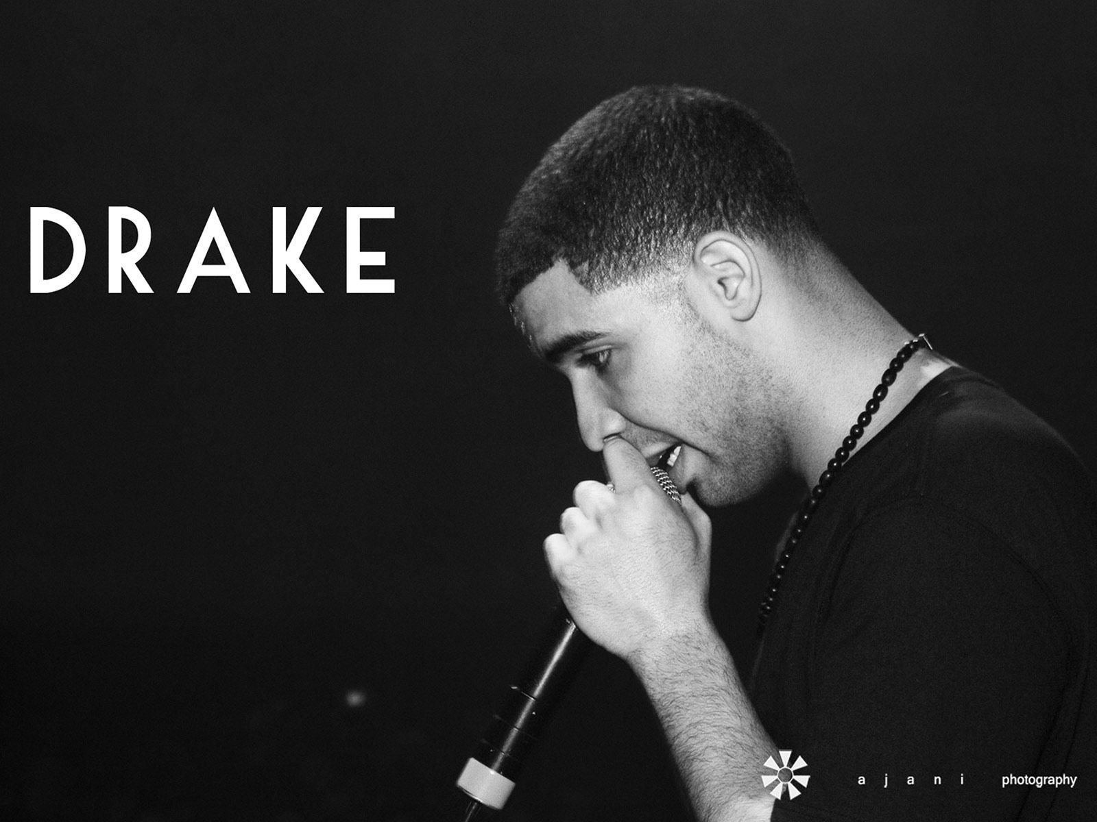 1600x1200 Drake Photos – Drake Wallpapers for PC & Mac, Tablet, Laptop, Mobile