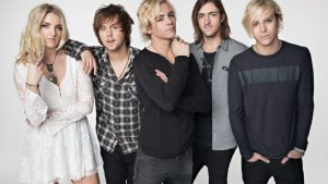 R5 Wallpapers – Top Free R5 Backgrounds