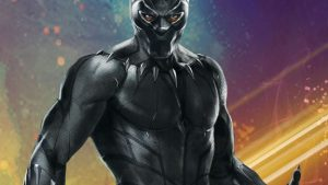 Black Panther Marvel Phone Wallpapers – Top Free Black Panther Marvel Phone Backgrounds