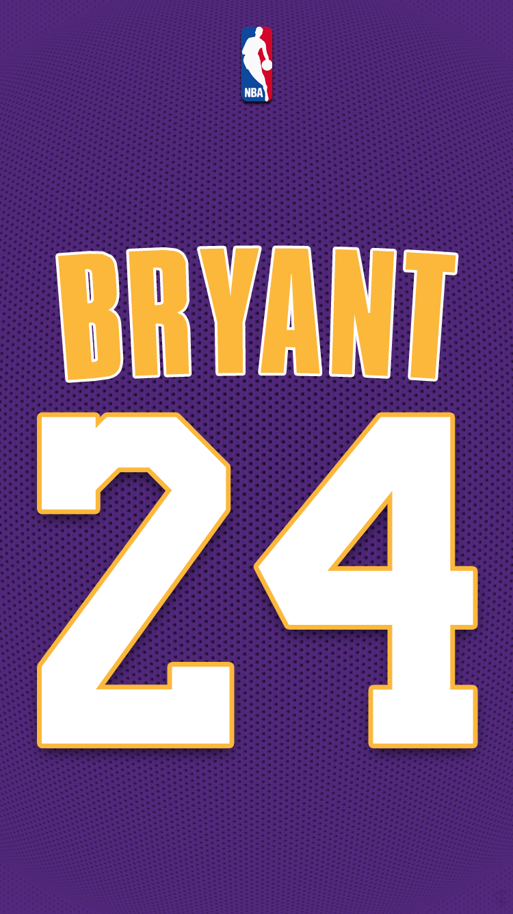 750x1334 Pin on The Los Angeles Lakers