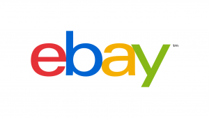 eBay Wallpapers – Top Free eBay Backgrounds