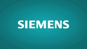 Siemens Wallpapers – Top Free Siemens Backgrounds