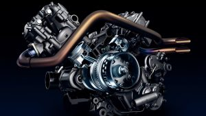 Engine Wallpapers – Top Free Engine Backgrounds