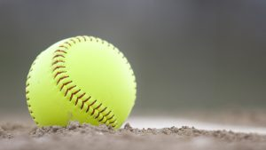 Girly Softball Desktop Wallpapers – Top Free Girly Softball Desktop Backgrounds