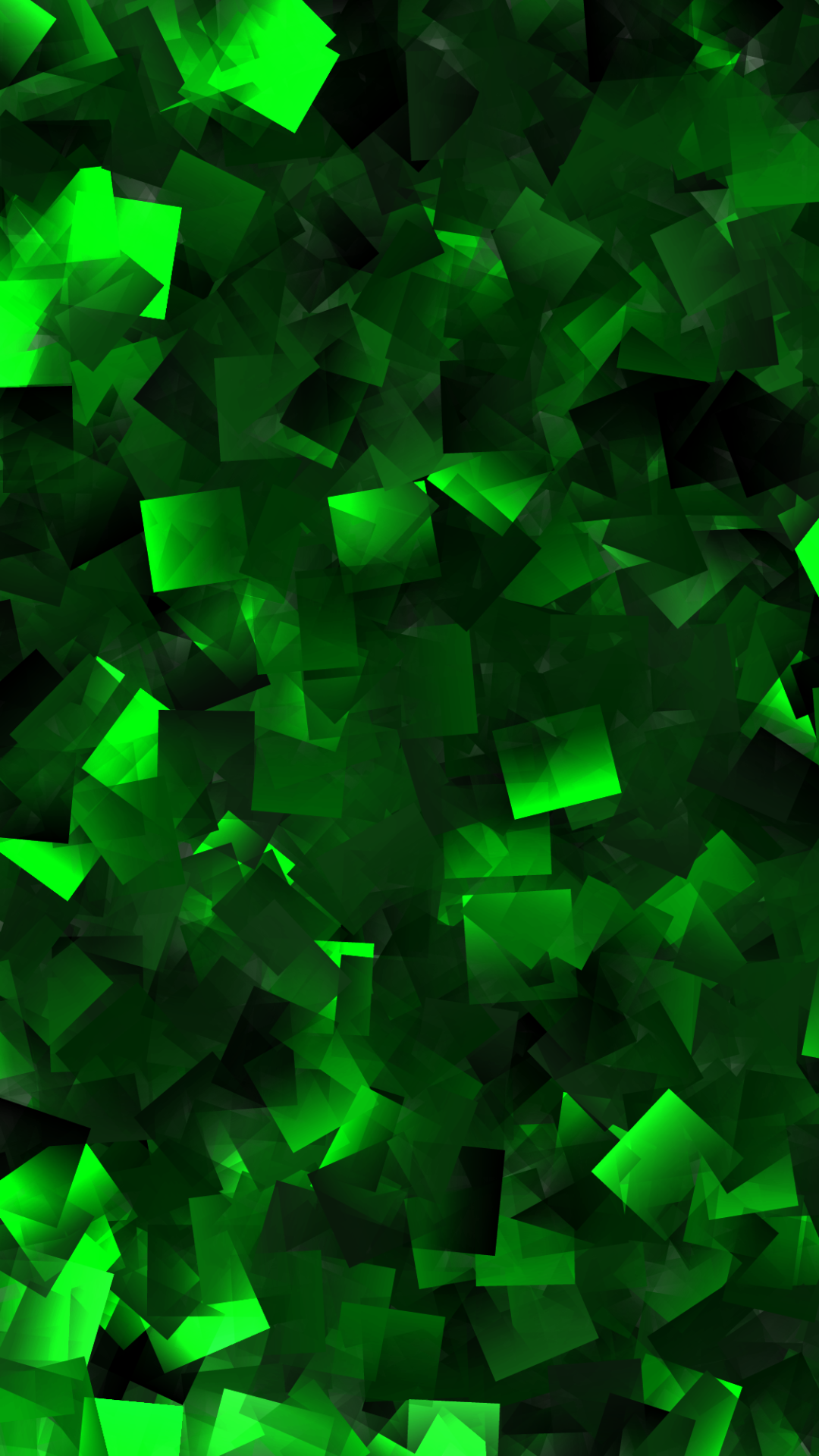 1080x1920 Abstract/Green (1080x1920) Wallpaper ID: 706886 - Mobile Abyss