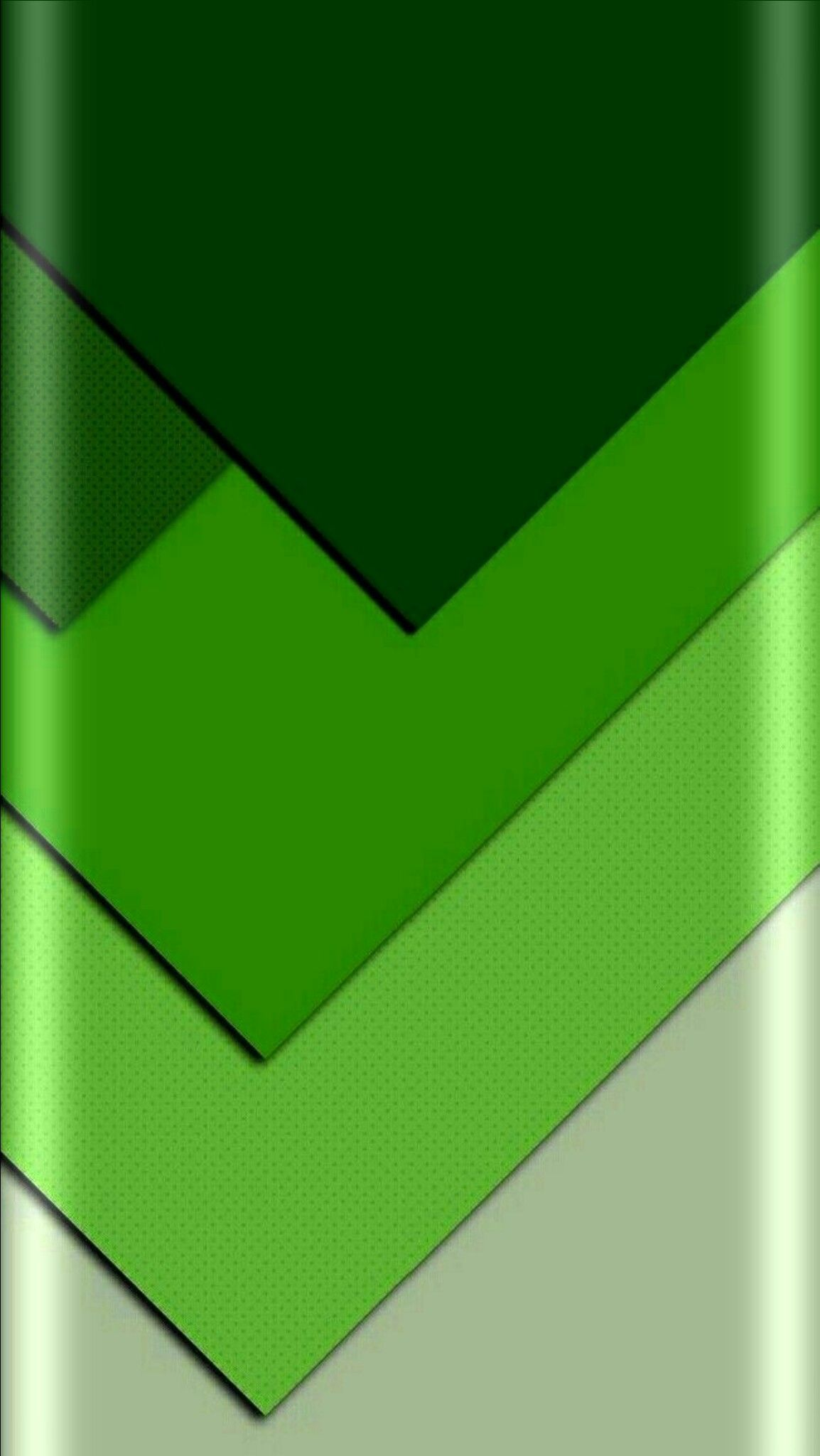 1154x2048 Green Abstract Wallpaper   *Abstract and Geometric ...