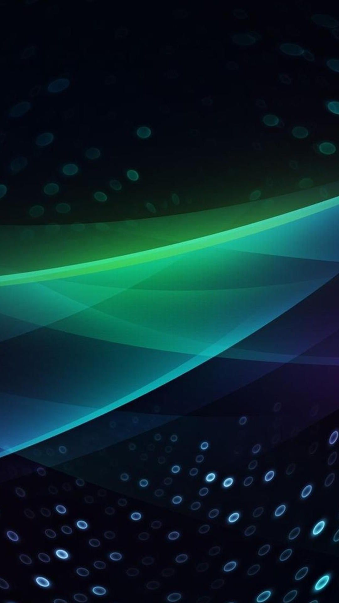 1080x1920 Abstract Android Phone Background Download - Hd Abstract ...
