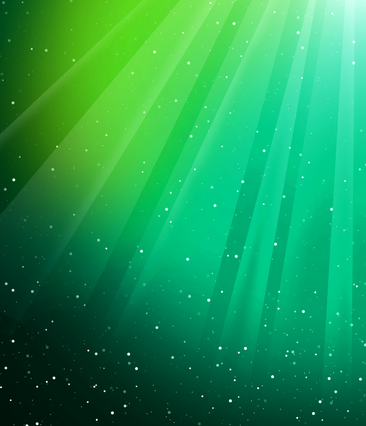 1216x1414 Green And Blue Abstract Wallpaper Image - Green And Blue ...