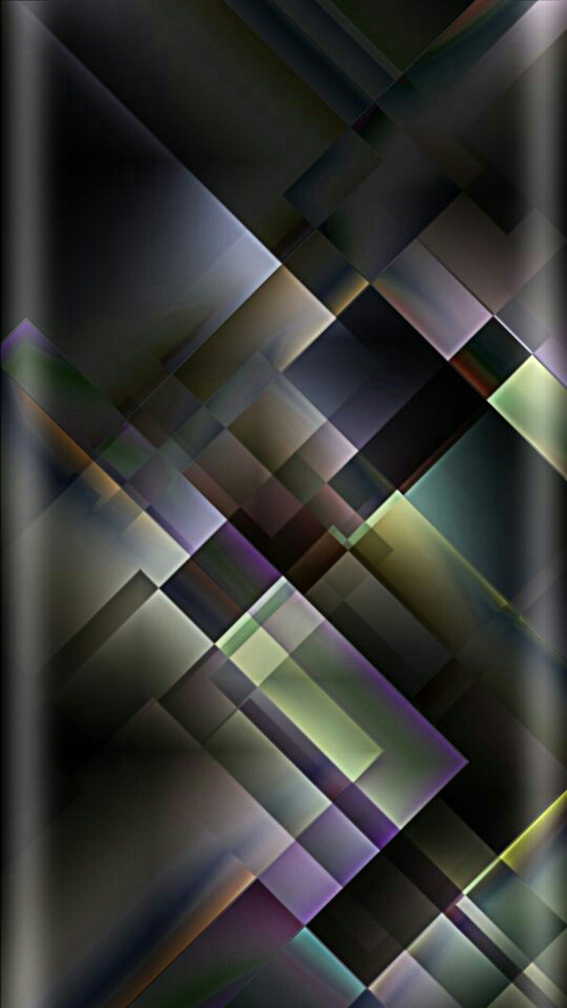 1154x2048 Image result for chrome abstract phone wallpaper ...