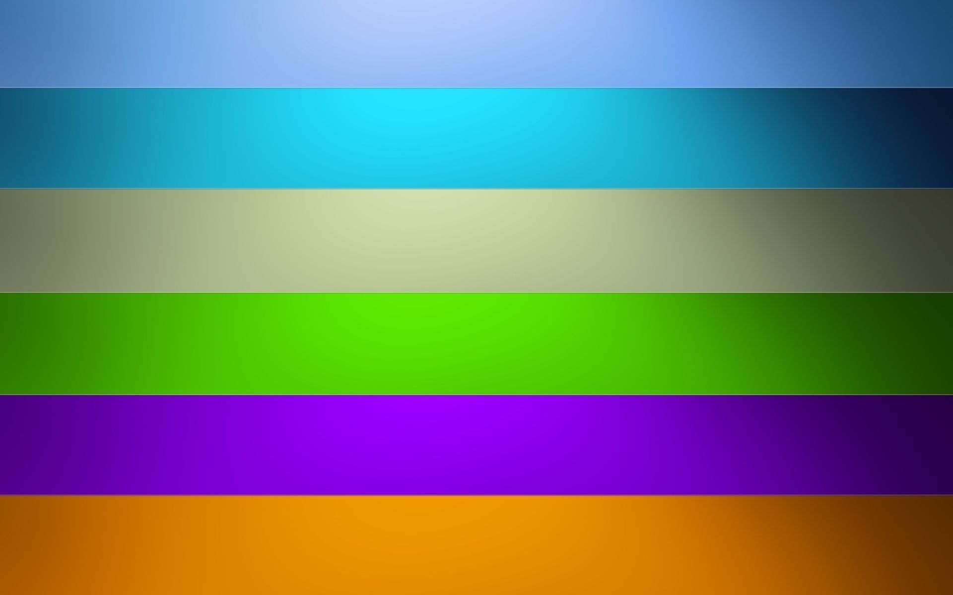 1920x1200 lines, Stripes, Horizontal Wallpapers HD / Desktop and ...