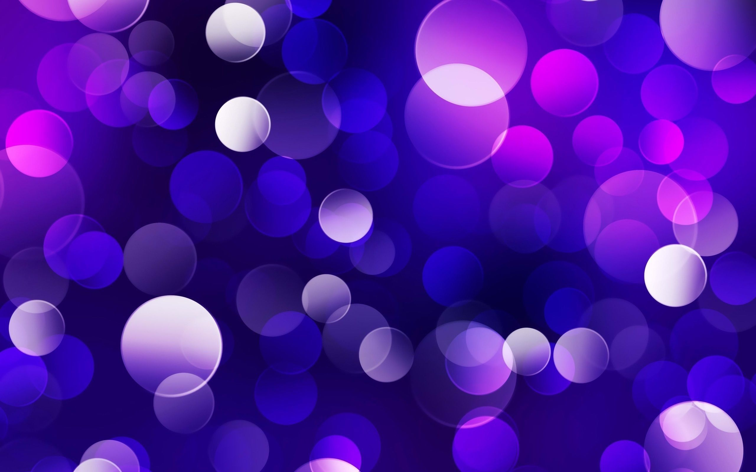 2560x1600 Purple Abstract Wallpaper (74+ images)