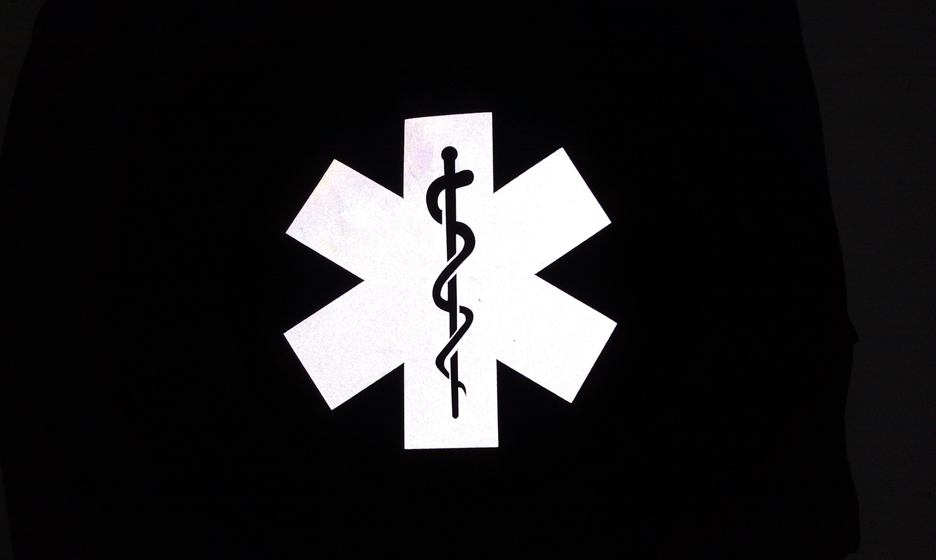 3264x1952 64+ Paramedic Wallpapers on WallpaperPlay