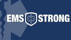 EMS Wallpapers – Top Free EMS Backgrounds