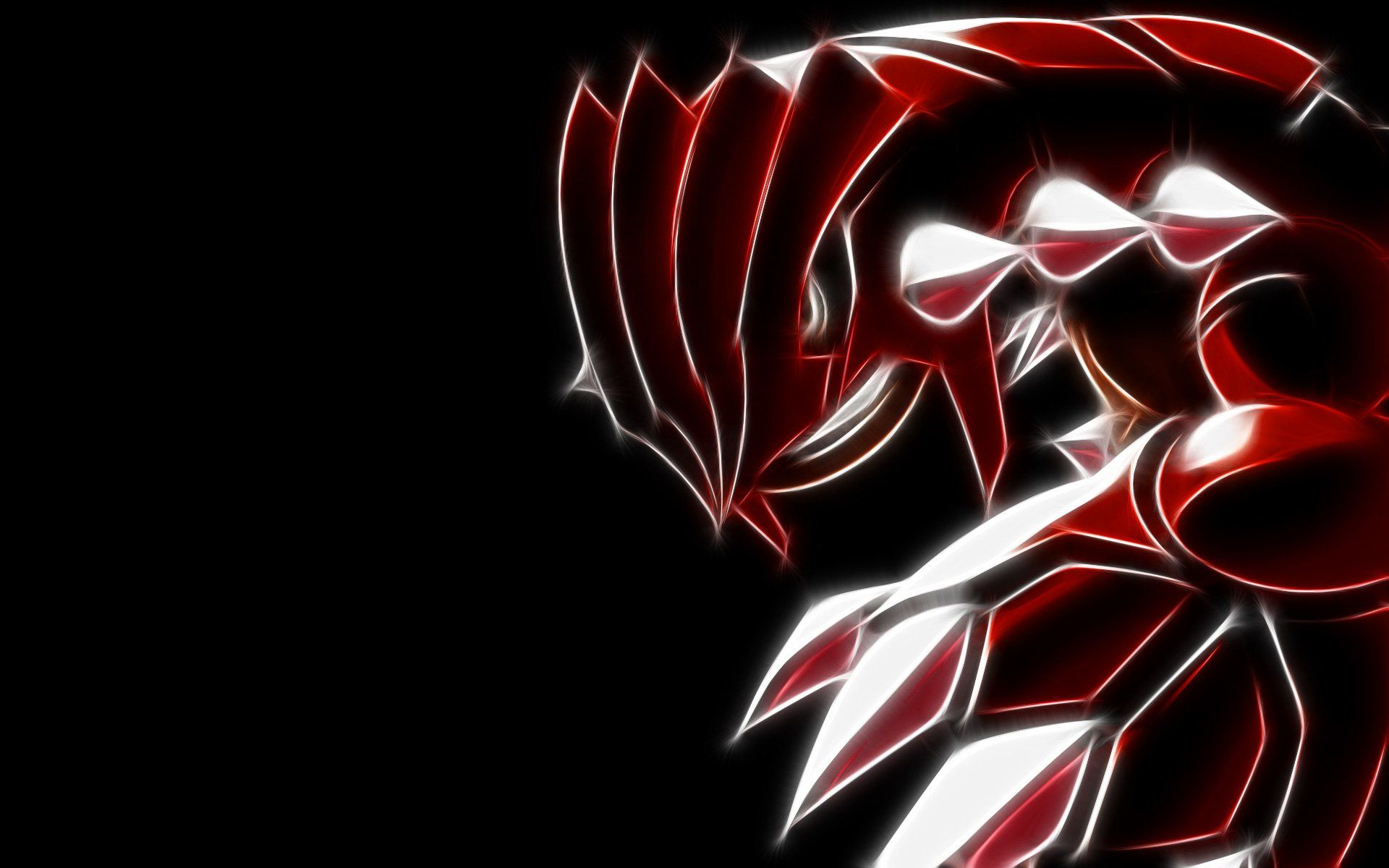 1920x1200 24 Groudon (Pokémon) HD Wallpapers   Background Images - Wallpaper Abyss