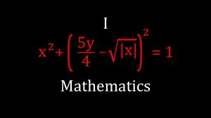 I Love Math Wallpapers – Top Free I Love Math Backgrounds