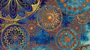 Indie Boho Vintage Wallpapers – Top Free Indie Boho Vintage Backgrounds