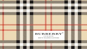Burberry Wallpapers – Top Free Burberry Backgrounds
