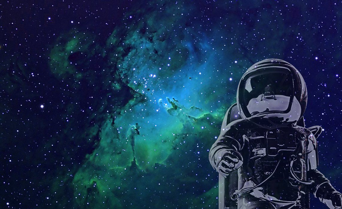 1142x699 Space Wallpaper Tumblr   Wallpapers Background
