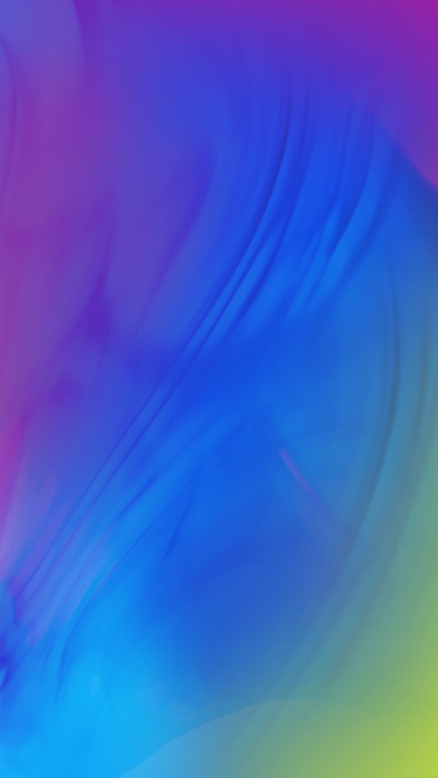 1440x2560 Wallpaper Samsung Galaxy M10, abstract, colorful, HD, OS #21447