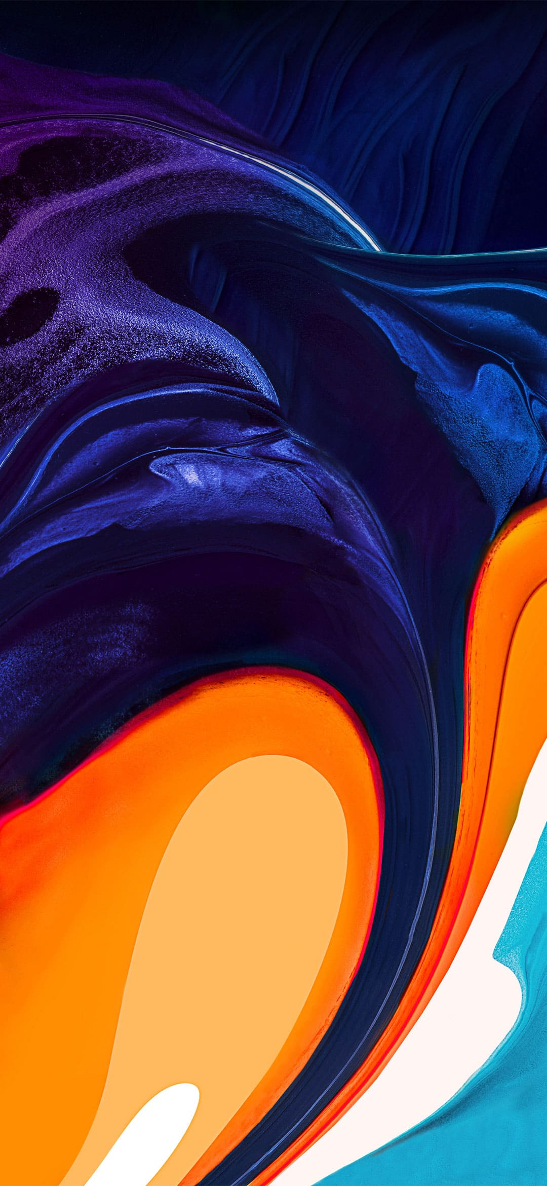 1080x2340 Samsung Galaxy A60 Wallpapers (Full HD+) - Download | DroidViews