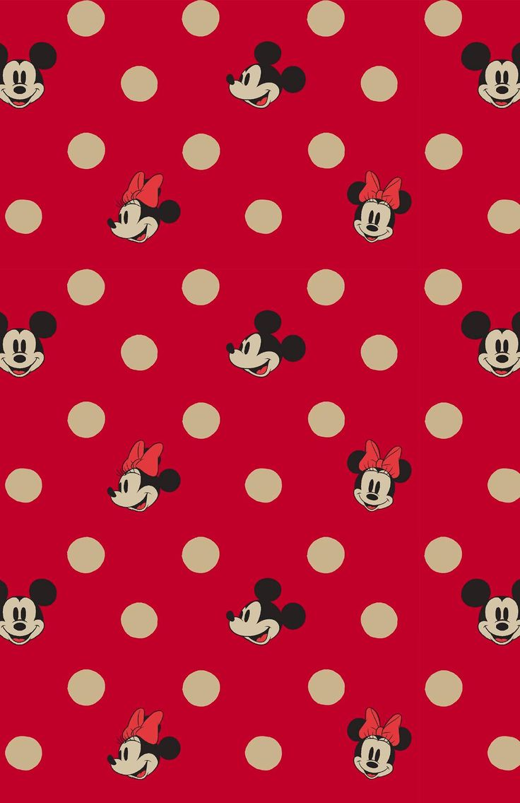 736x1136 65+ Mickey Moonlight iPhone Wallpapers - Download at ...