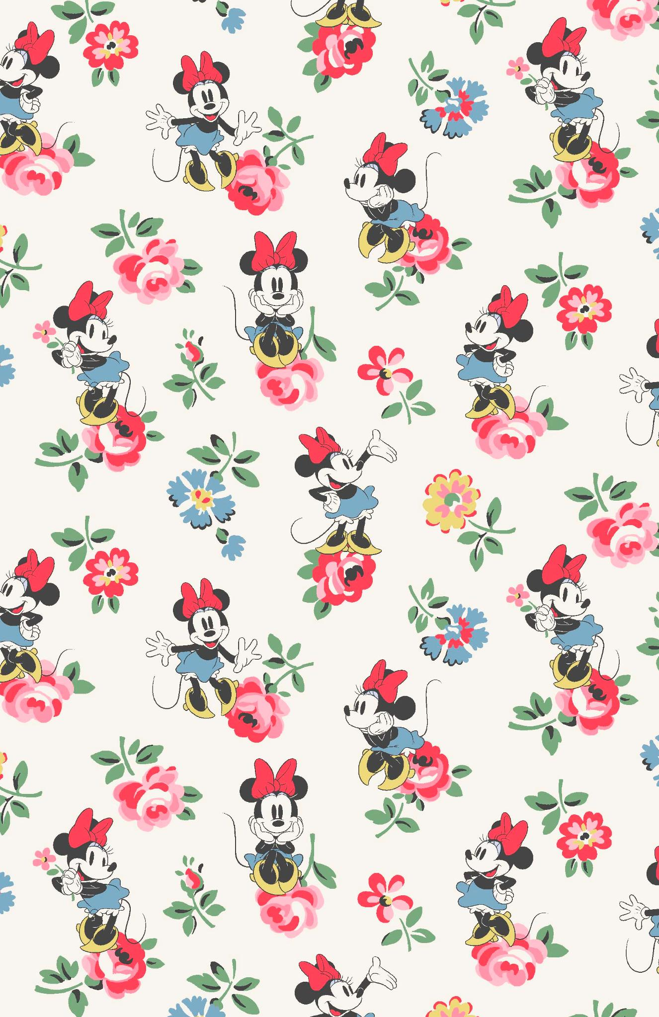 1326x2047 Minnie Mouse Wallpaper Iphone, Hd Wallpapers & backgrounds ...