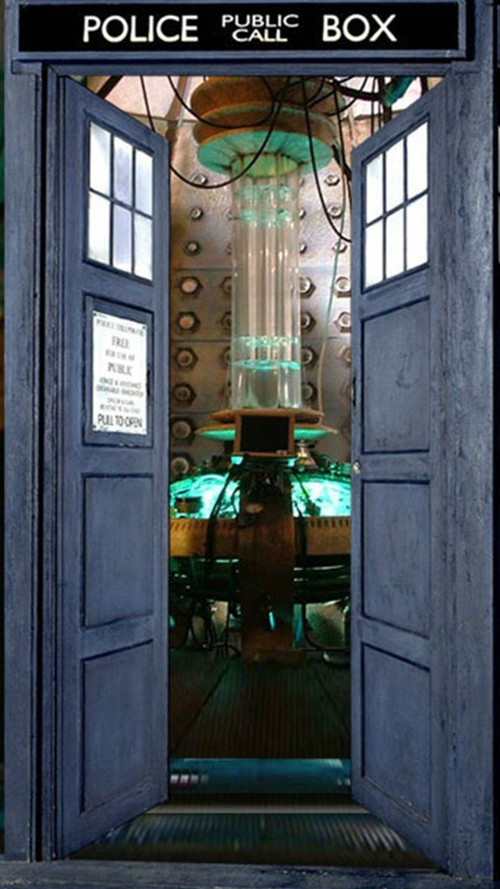 721x1280 new tardis interior 2015 iphone wallpaper - Google Search | dr who ...