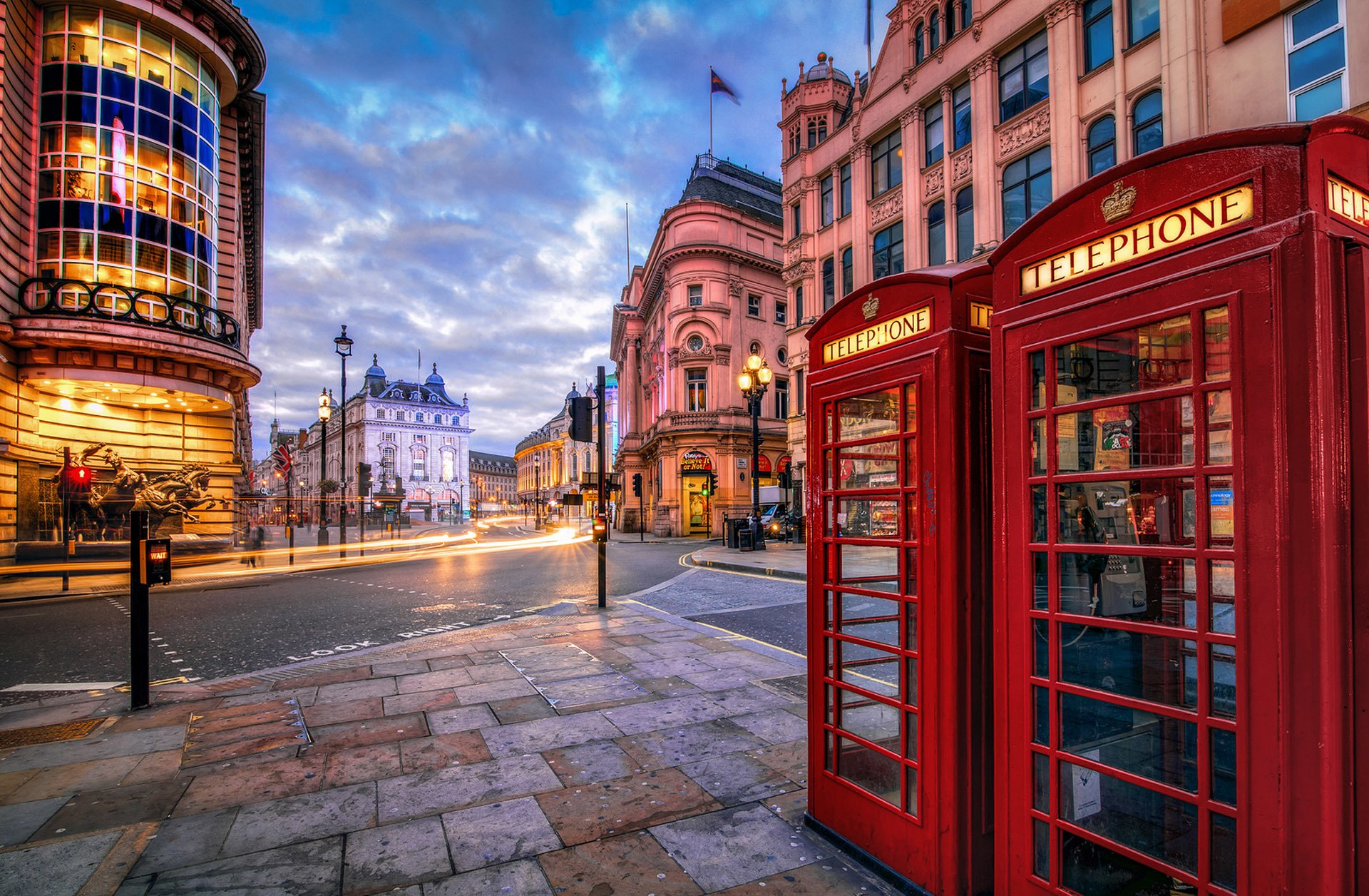 1920x1256 HD UK Wallpapers Depict The beautiful Images Of British ...