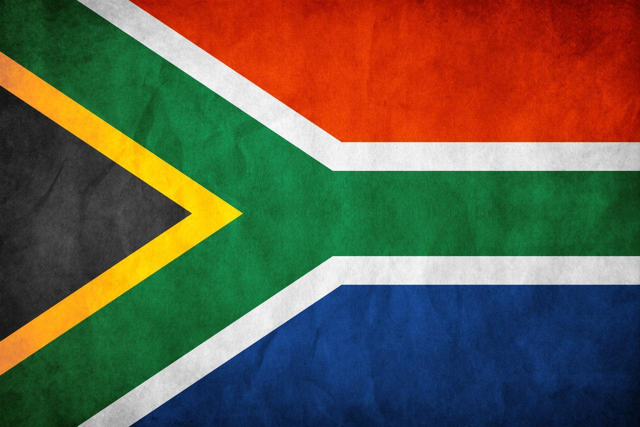 1280x854 South African Flag Wallpaper for Android - APK Download