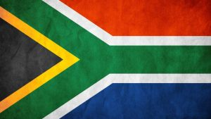South African Flag Wallpapers – Top Free South African Flag Backgrounds