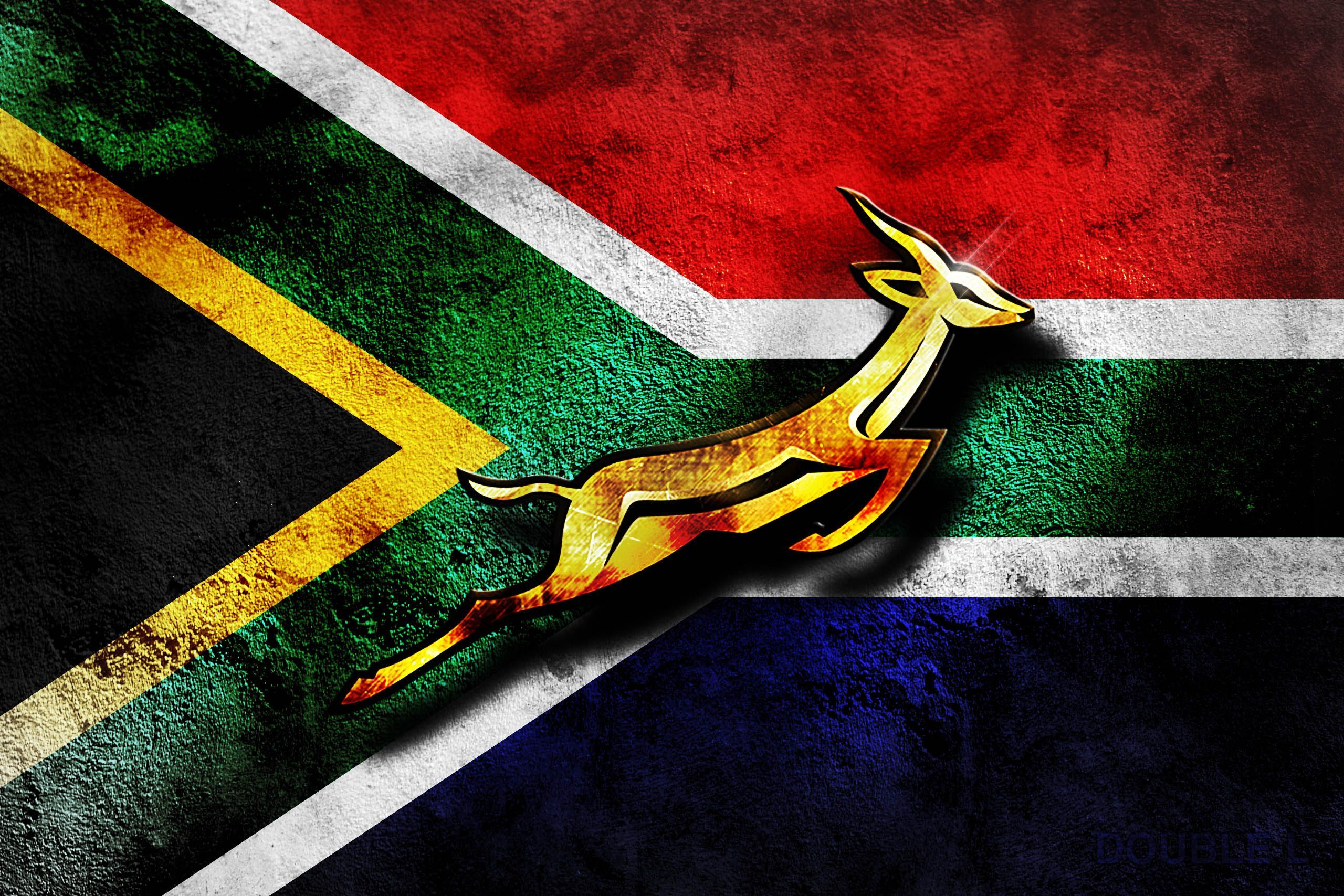 2560x1707 Flag of South Africa Wallpapers (28 images) - DodoWallpaper.