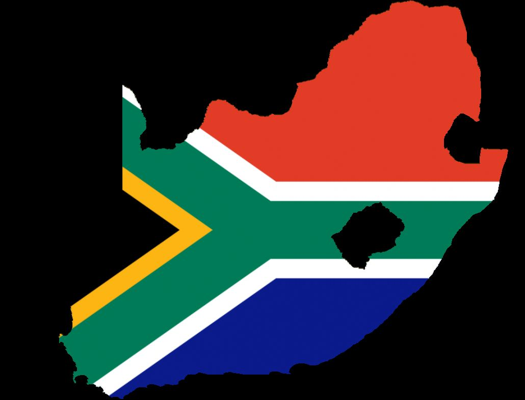 1030x786 South Africa Countries Flag Wallpaper | All in One Wallpapers