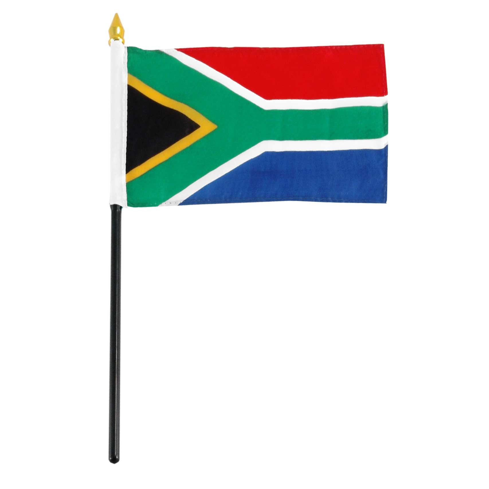 1707x1707 Flag Of South Africa wallpapers, Misc, HQ Flag Of South ...