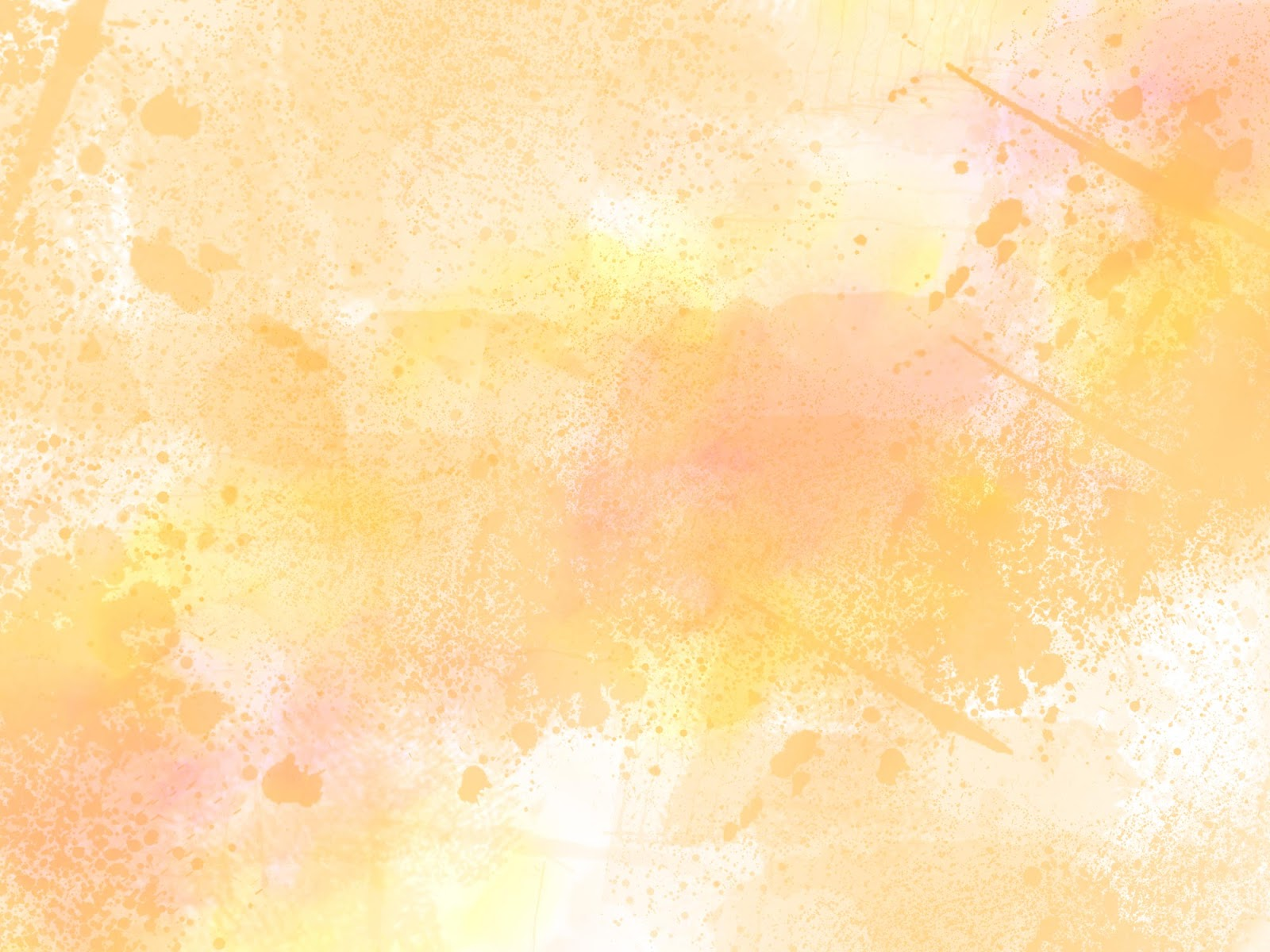 1600x1200 Pastel-orange-grunge-background-with-yellow-and-pink ...