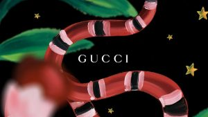 Gucci Scene iPhone Wallpapers – Top Free Gucci Scene iPhone Backgrounds