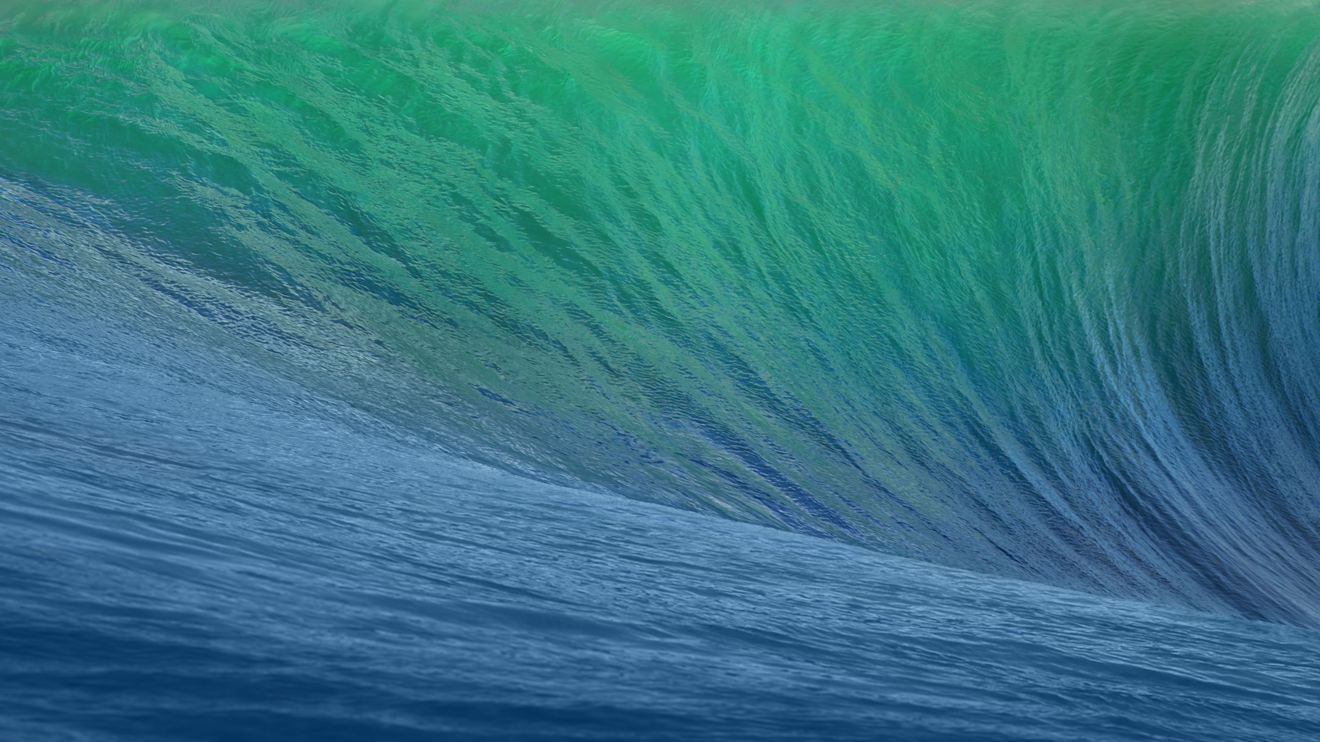 5120x2880 Every Default macOS Wallpaper – in Glorious 5K Resolution – 512 Pixels