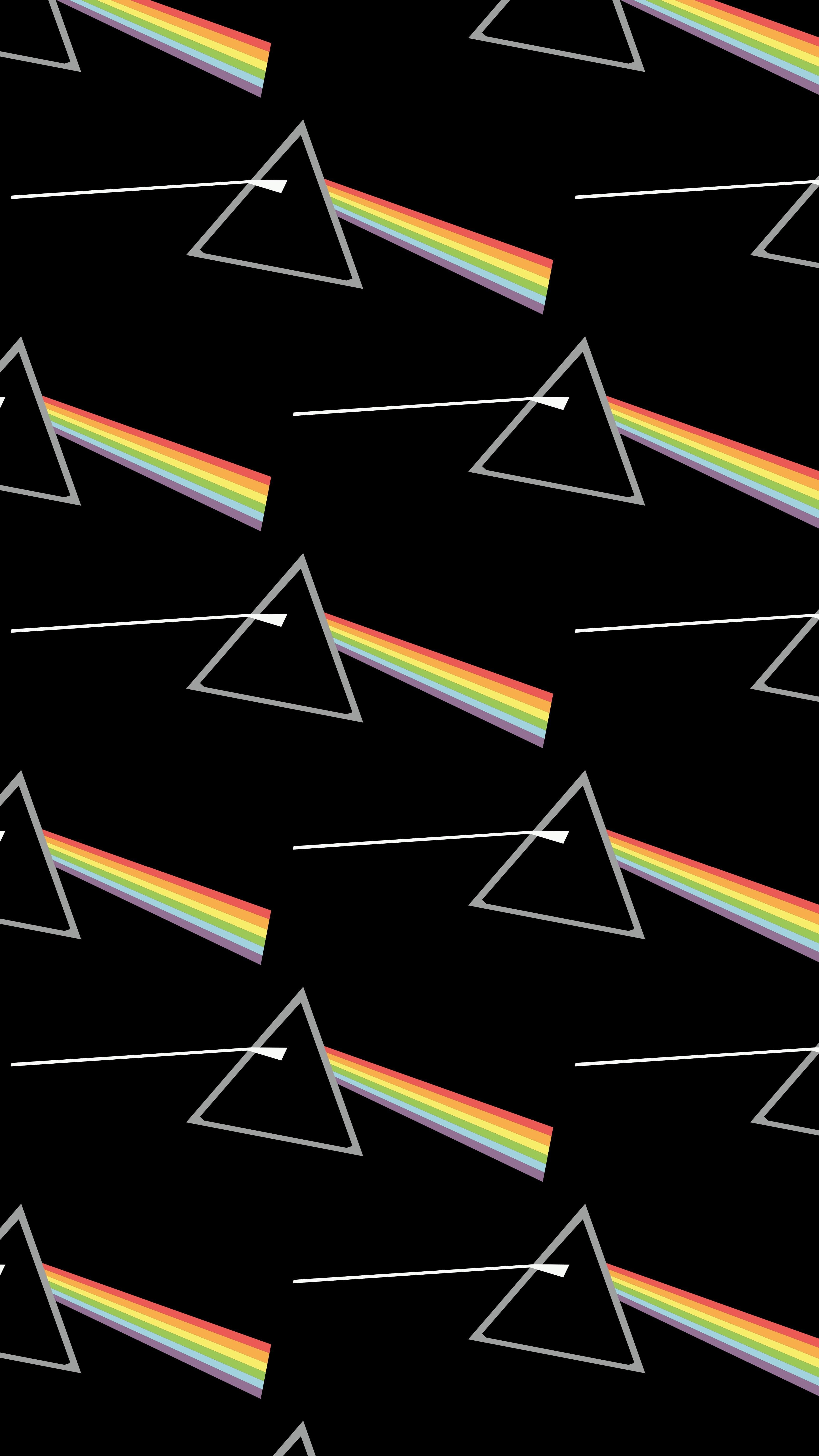 3450x6134 Heres a Pink Floyd Wallpaper for Mobile Devices #Music ...