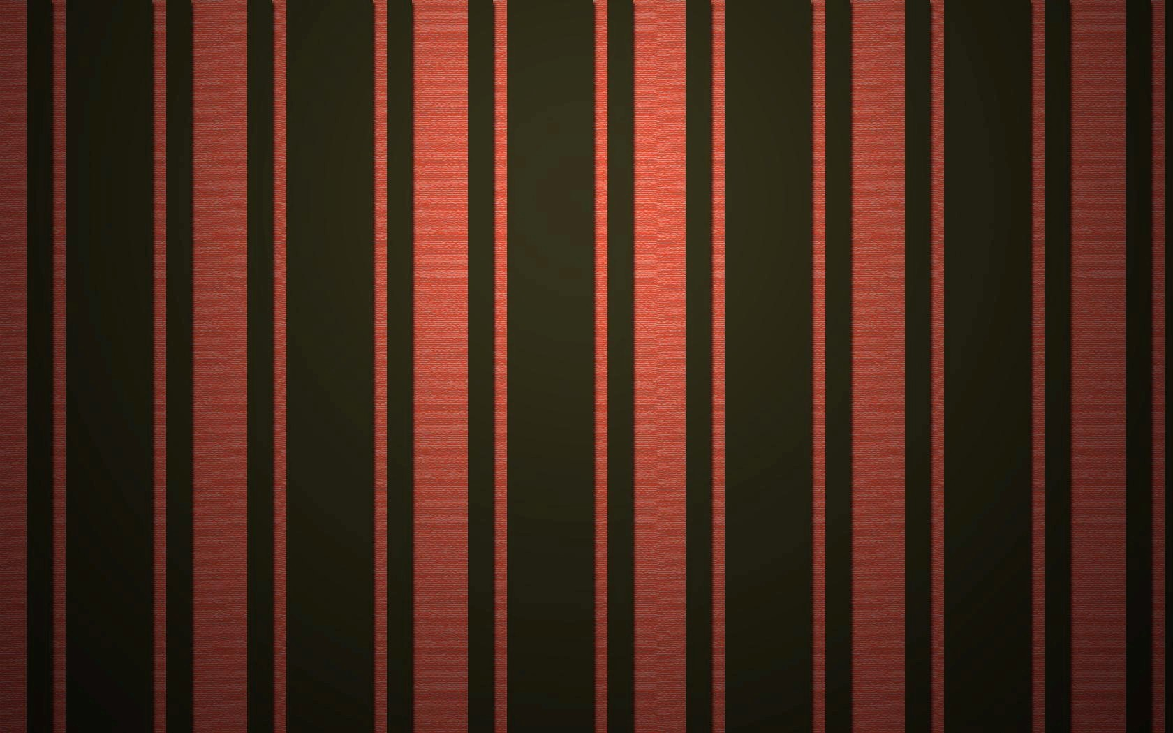 1680x1050 Black and Red Line Abstract Wallpaper Background | HD Wallpapers